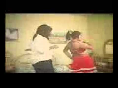 Xxx Mp4 BANGLA MOVIE SONG HOT AND EXITING 02 HD 3gp 3gp Sex
