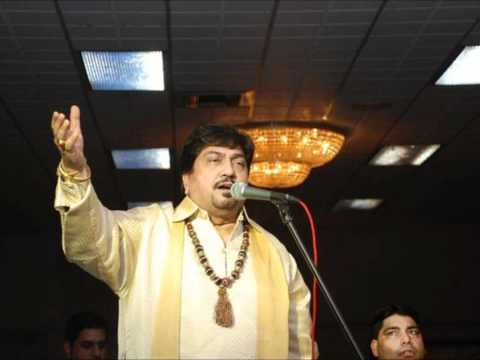 Balbeero Bhabi- Surinder Shinda