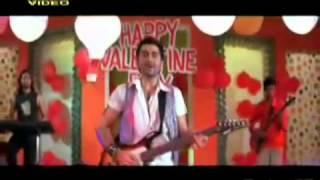 Saaiyan   Neel Akasher Chandni flv 25 id=cdc3fd6b5448ee9f   YouTube