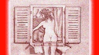 در تصویر چه می بینید؟ خود را تست کنید