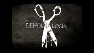 Demonologia 2 - Baran
