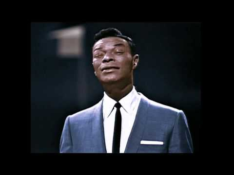 Download Nat King Cole - When I Fall In Love (Live in HD)
