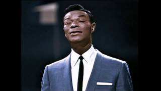 Nat King Cole - When I Fall In Love (Live in HD)