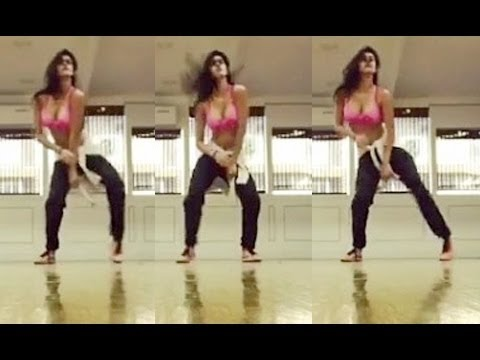 Xxx Mp4 Disha Patani S HOT Dance Moves On Ed Sheeran S Shape Of You Break The Internet 3gp Sex