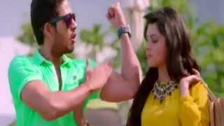 New Bengali Song 20151080phd Fulldhichkiyaon   Jamai 420 soham,ankush,hiran Hd 4
