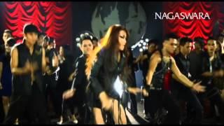 Fitri Carlina - ABG Tua - Official Music Video HD - Nagaswara