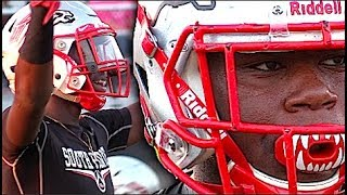🔥🔥 Nationally Ranked South Pointe (SC) ends Shelby (NC) 26 Game Winning Streak - UTR Highlight Mix