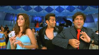 Soni De Nakhre - Partner - (Eng Sub) - LQ - 1080p HD
