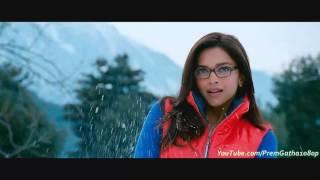 Subhanallah   Yeh Jawaani Hai Deewani 1080p HD Song By RD