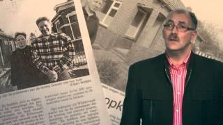 Harm Jan - Je laatste poen (Officiële Videoclip)