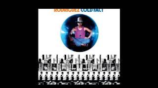 Rodriguez - Sugar Man - Best of - 4 Songs