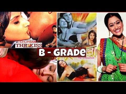 Xxx Mp4 Top Indian TV Celebrities Dirty B Grade Films Revealed 3gp Sex