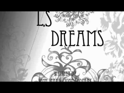LS Dreams (Intro Teaser)