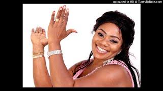 Piesie Esther -  Osaagyefo Nyame (Audio Slide)