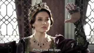 Wspaniałe Stulecie Sułtanka Kosem 42 Sezon 2 Odcinek 12 Zwiastun 1 HD Napisy PL