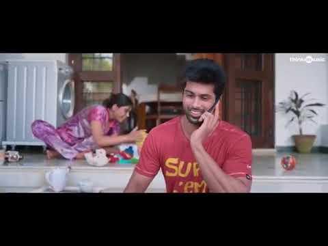 Xxx Mp4 Oru Kuppai Kathai Ninaithadhu Ellam Video Song Dhinesh Manisha Yadav Josh 3gp Sex