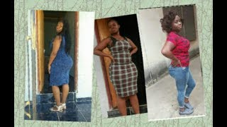 bbw fashion of the day outfits styles hair make up dresses trendss