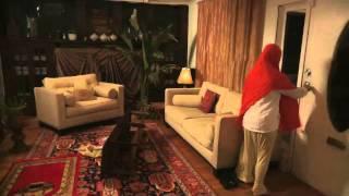 KARIM & SUHA -- A Short film on Gender Based Violence for the Arab Region