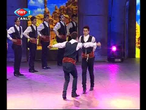 Altın adımlar Beşiktaş hem ERZURUM BAR EKİBİ