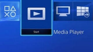 FREE MOVIES STREAMING ON PS4 *WORKING* 2017