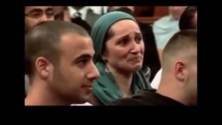 Shaikh Hamza Yusuf Emotional Q & A Oxford University session