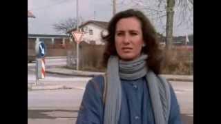 Ispettore Derrick - Un Ragazzo Di Nome Michael 84/1981