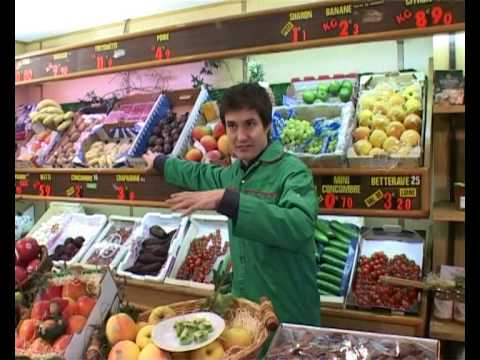 pornhub fruits et legumes