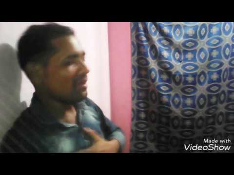 Xxx Mp4 Priya Lo 3gp Sex