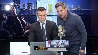 How to Fact Find in the Deal - Cardone University