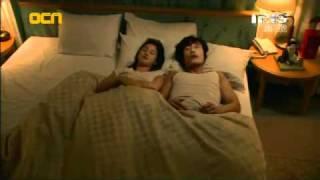 Iris.bed scene.flv