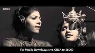 Jinde Meriye - Video Song - Qissa Panjab - Nooran Sisters