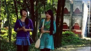 Chakma Short Film