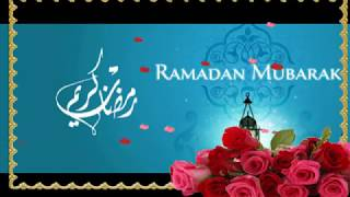 Happy Ramadan/Ramzan Kareem Images Quotes Wishes Greetings Messages Whatsapp Status