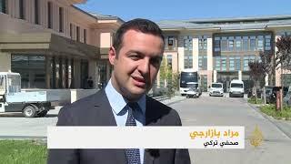 قطر تساند تركيا بـ 15 مليار دولار