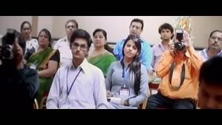 Aagaya Hero 2017 Desi pre DvD Rip   x264   AC 3   Team IcTv Exclusive