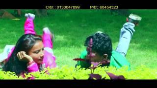 new cover video song timi mero mutuma chhau/i love you by meksam khatri chetri/2017/ suman sk