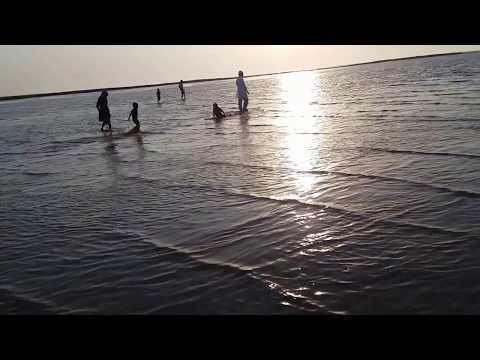 Xxx Mp4 Balachadi Beach 3gp Sex