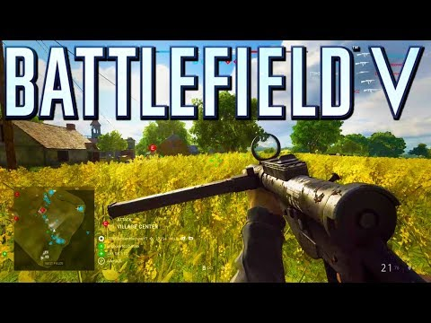 Xxx Mp4 Battlefield 5 Xbox One X Multiplayer Gameplay Battlefield V 3gp Sex