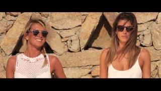 The Durden Theory - Durden Mind (Official Video)