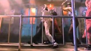 Michael Jackson - Smooth Criminal (Official Music Video) [www.keepvid.com].flv