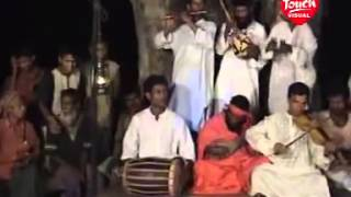 Best Of ফকির লাল মিয়া - Bondhu Tumar Preme Moija Ghum Haram Korechi - {{ Exclusive }}