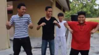 SHORT FILM - Gangster Parody
