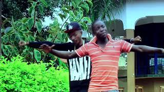 mjukuu mwana malonde ft magodi ze doni song pole bhamayo
