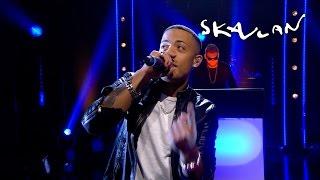 "Nico & Vinz ""Our Love"" - Live on Skavlan | SVT/NRK/Skavlan"