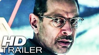 INDEPENDENCE DAY 2 Trailer German Deutsch (2016)