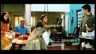 Kanda Naal Mudhal Part 08
