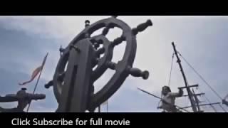 Kamasutra 3d movie Sherlyn chopra