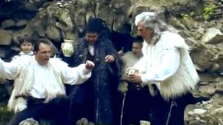 Nemuritorii - Zii mai Lae din tambal (SPIROS GALATI)