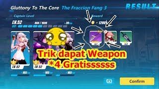 Gacha and invitation code honkai impact 3rd en sea android rpg game trik dapat weapon bintang 4 gratisss honkai impact 3 3rd sea indonesia stopboris Choice Image