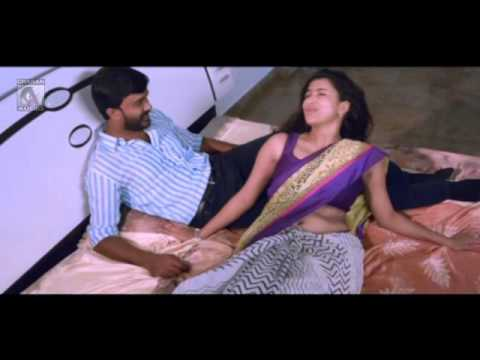 Xxx Mp4 Mooch Kamam Veru Kathal Veru Full Song Video 3gp Sex